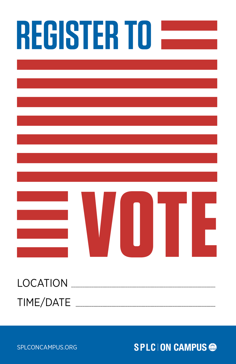 SOC_2018 Vote Campaign_Register to Vote Poster_FINAL.png