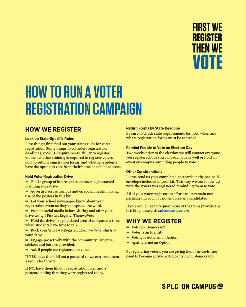 How-to-Run-a-Voter-Registration-Campaign-and-Use-Our-Kit.png