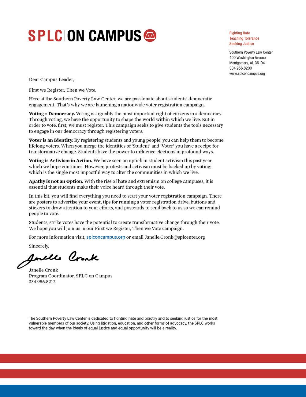 SOC_Vote Box_Campaign Letter_Campus Leaders_Thumbnail.jpg