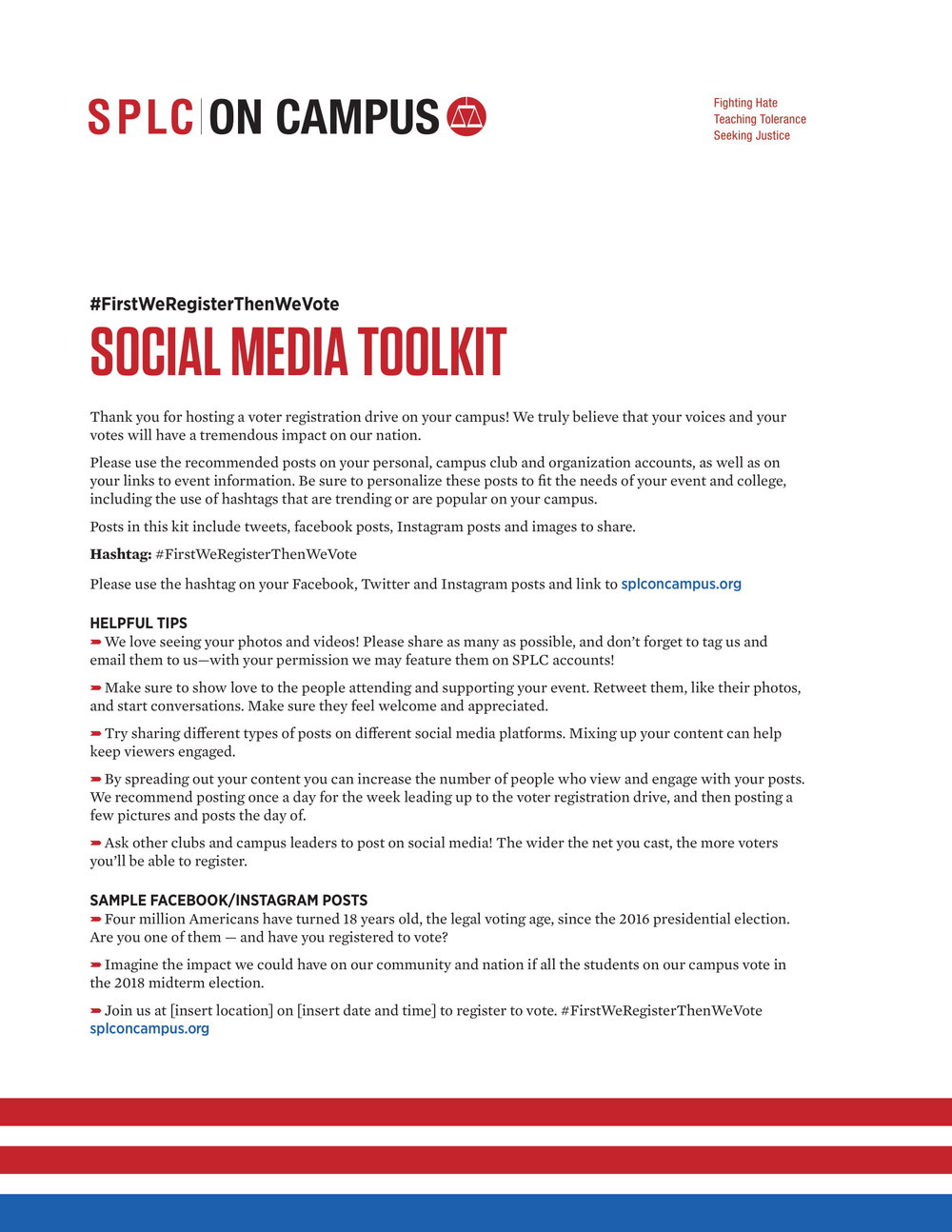 SOC_Vote Box_Social Media Tool Kit Guide-1.jpg