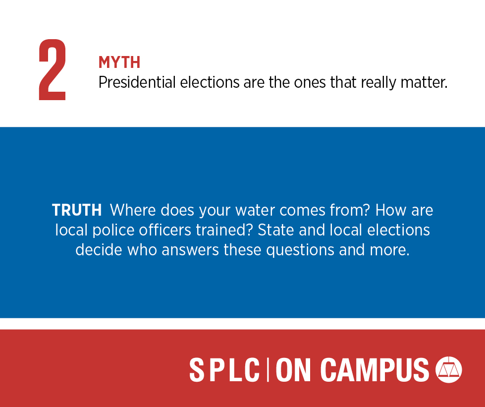 COM_SOC Vote Box_5 Voting Myths_Myth 2.jpg