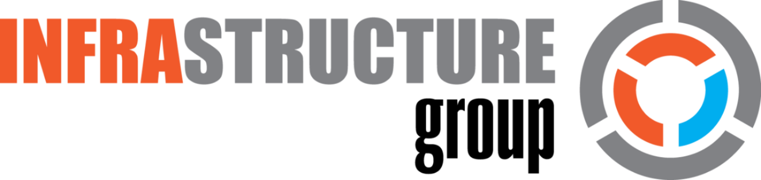 INFRASTRUCTURE GROUP