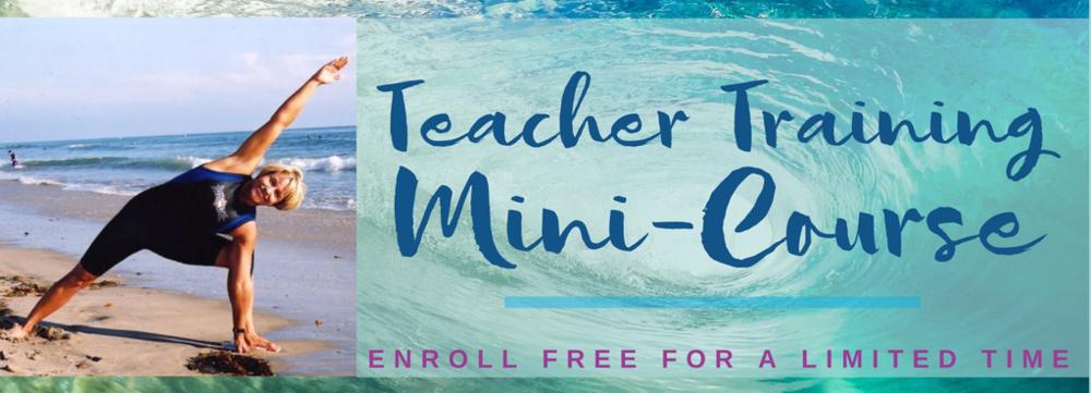 YFS Teacher Training mini course banner.jpg