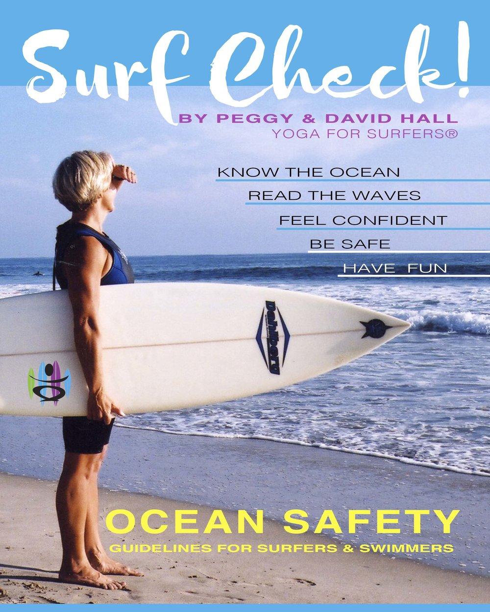Ocean Safety Ebook Cover_light blue-2.jpg