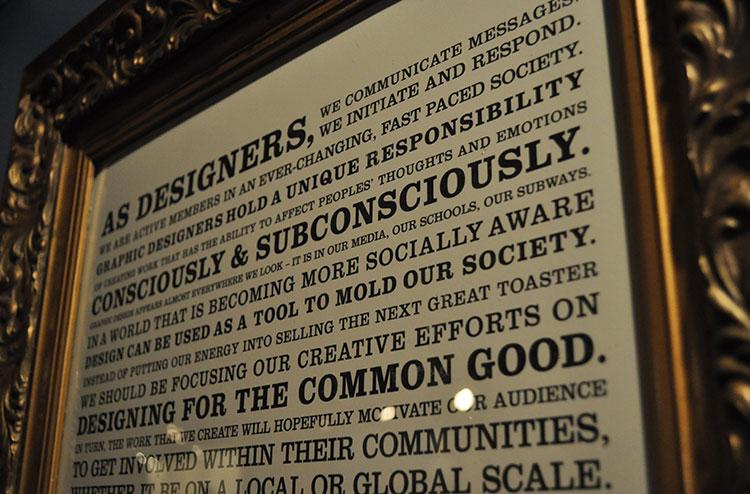 designer-manifesto.jpg