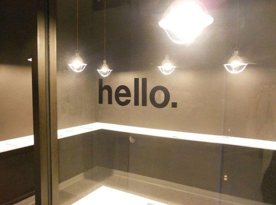 designer-manifesto-gallery.jpg