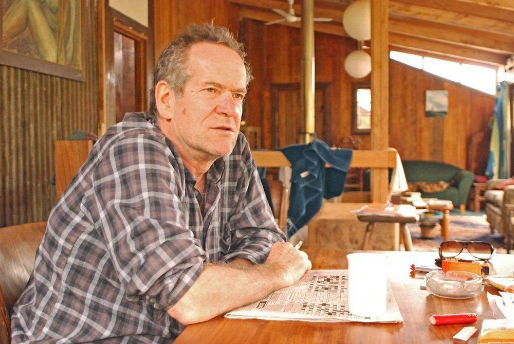 Greg Betts, Wanganui, Whanganui, Artist, Wood, Furniture Maker, Design, Bricksticks, New Zealand,