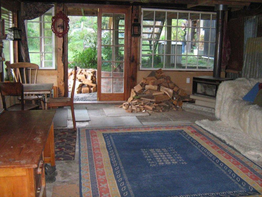 Bricksticks Whanganui Furniture Maker