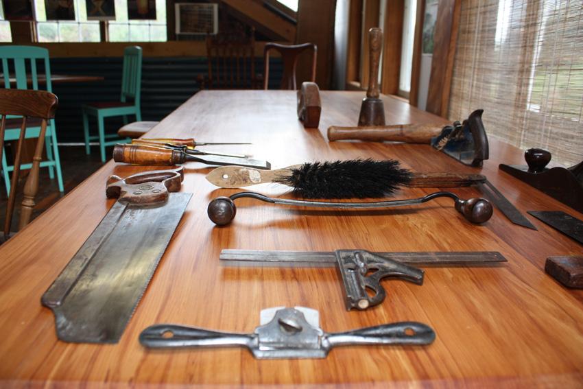 Bricksticks and Twin Kilns, Wanganui, Whanganui, Artist, Furniture Maker, Designer, Greg Betts, New Zealand, Wood