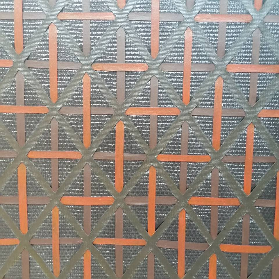 Bricksticks Twin Kilns Wanganui Artist