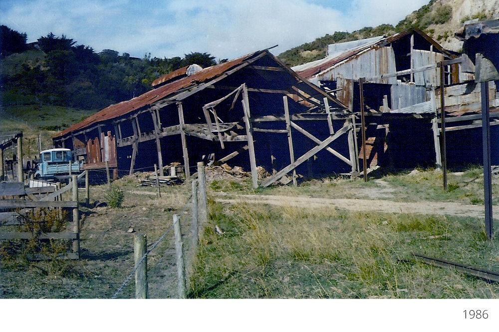 the old brickworks (30).jpg