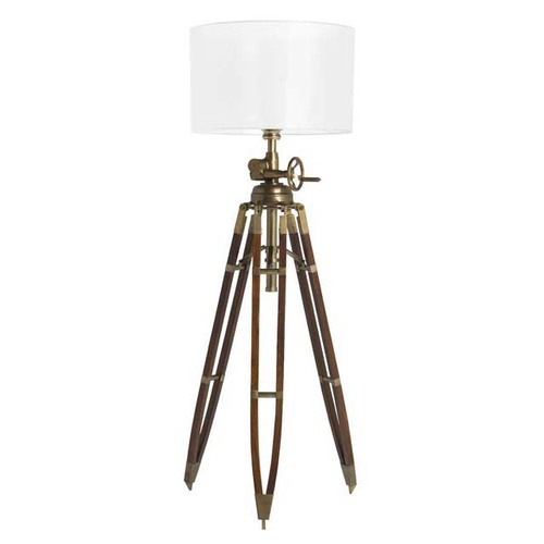 lamp structube tripod floorlamp floor height en