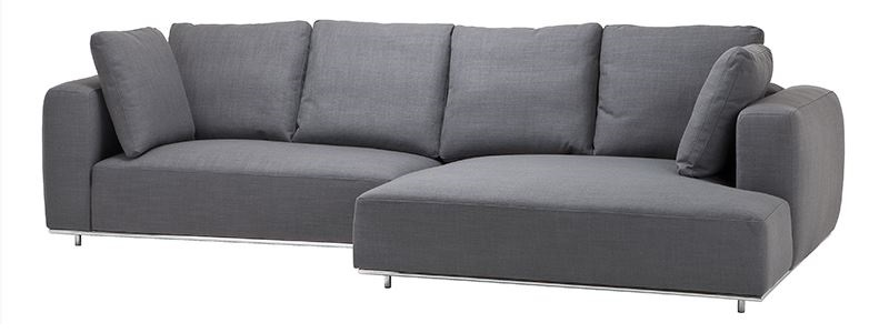Eichholtz Sofas & Chairs