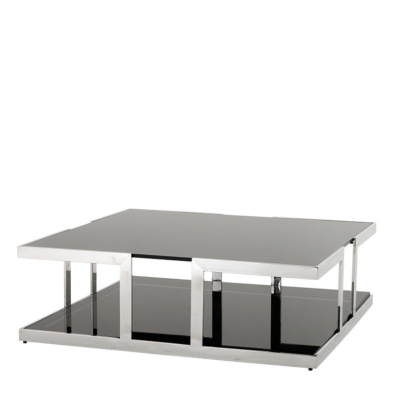 Eichholtz Coffee Tables Image