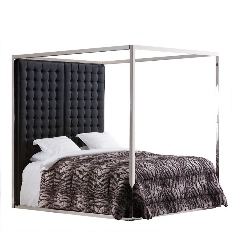 Eichholtz Beds, Headboards, Bedframes Images