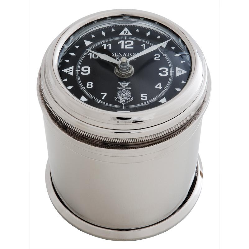 Eichholtz Clocks Image