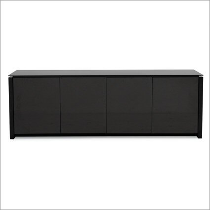 Calligaris Sideboards image