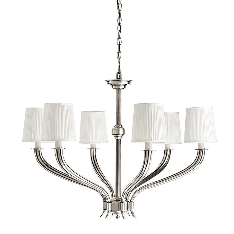 Eichholtz Lighting Chandeliers
