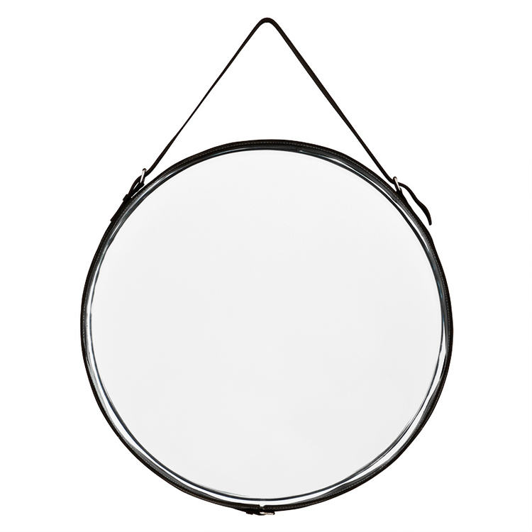 Eichholtz Accessories Mirrors