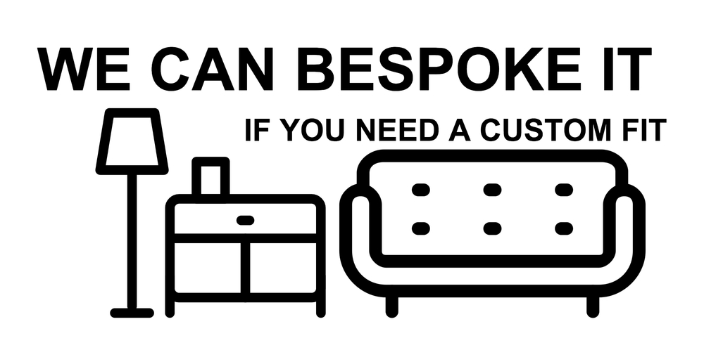 WE CAN BESPOKE IT-logo 2.jpg