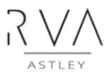 RV Astley