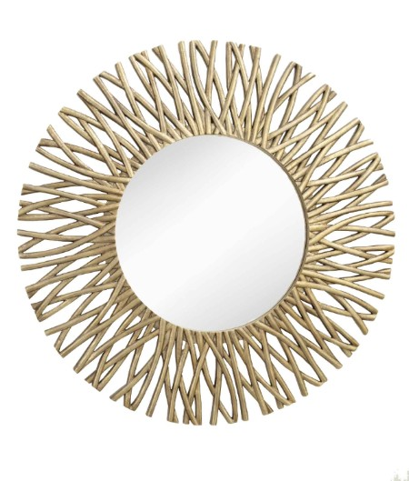 RV Astley Mirrors