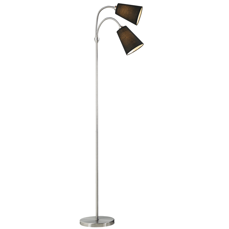 Nordlux Floor Lamps