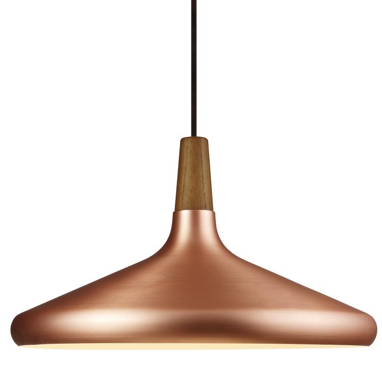 Nordlux Pendant Lamps