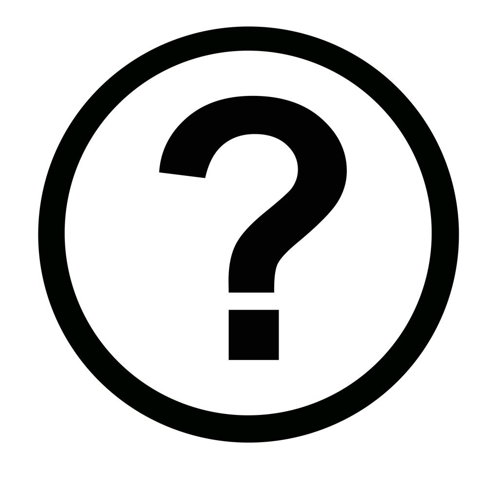 Icon-round-Question_mark.jpg