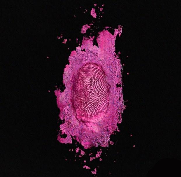 nicki-minaj-the-pinkprint-album-cover-ddotomen.png