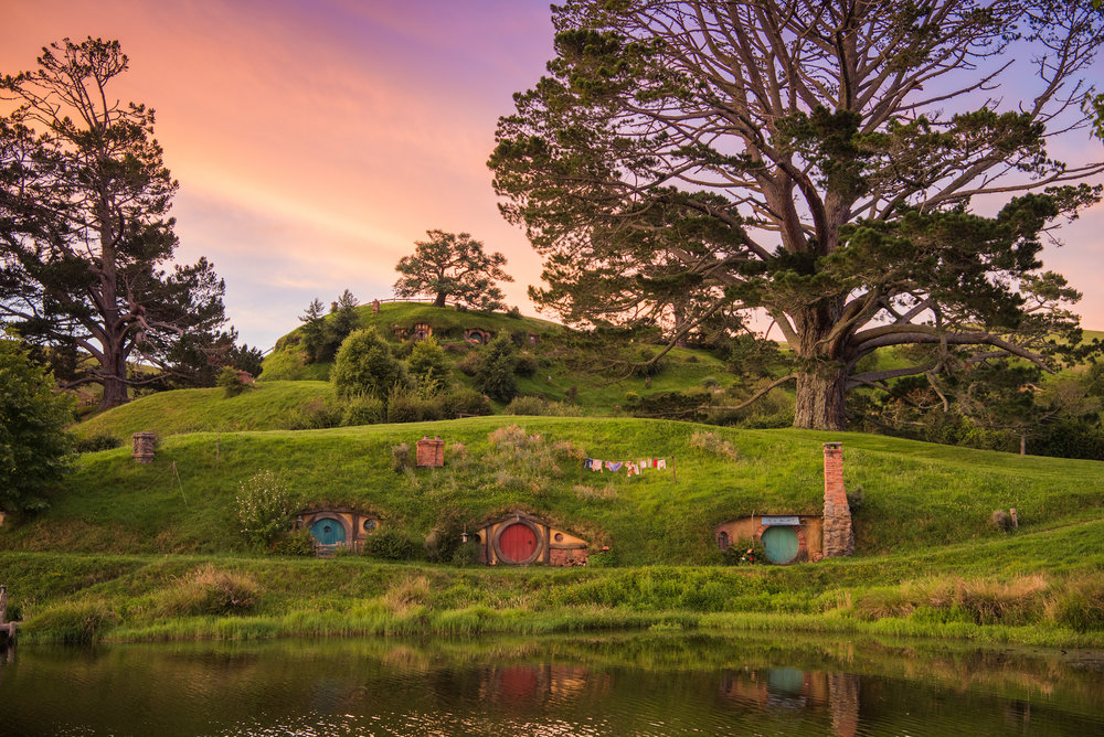 Hobbiton Movie Set 9.jpg