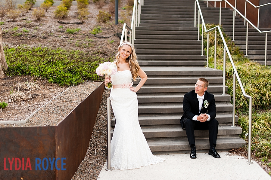 myriad_botanical_gardens_okc_wedding_photographer_30
