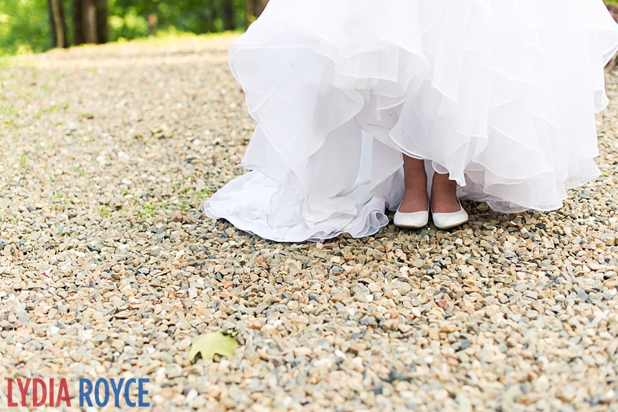 hochatown_oklahoma_wedding_photographer-27