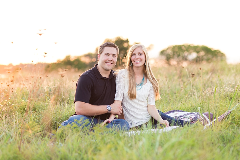 dallas_engagement_photographer_winfrey_point_whiterocklake_0777