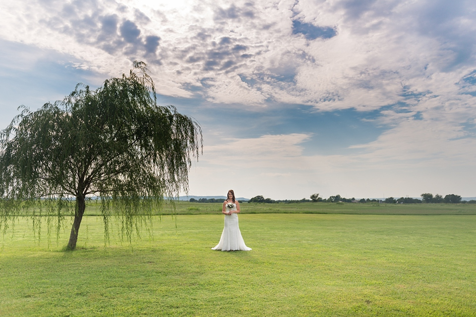 wilburton-oklahoma-wedding_0010