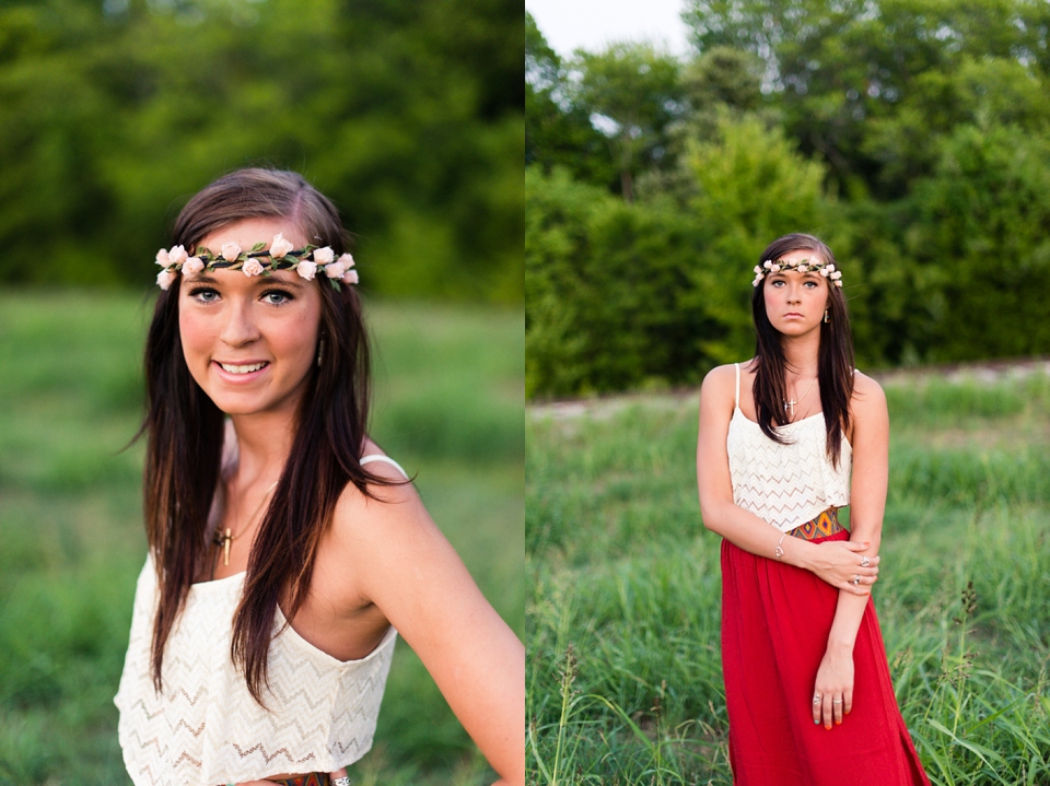 dallas-senior-photographer-lovejoy-allen-mckinney_0102