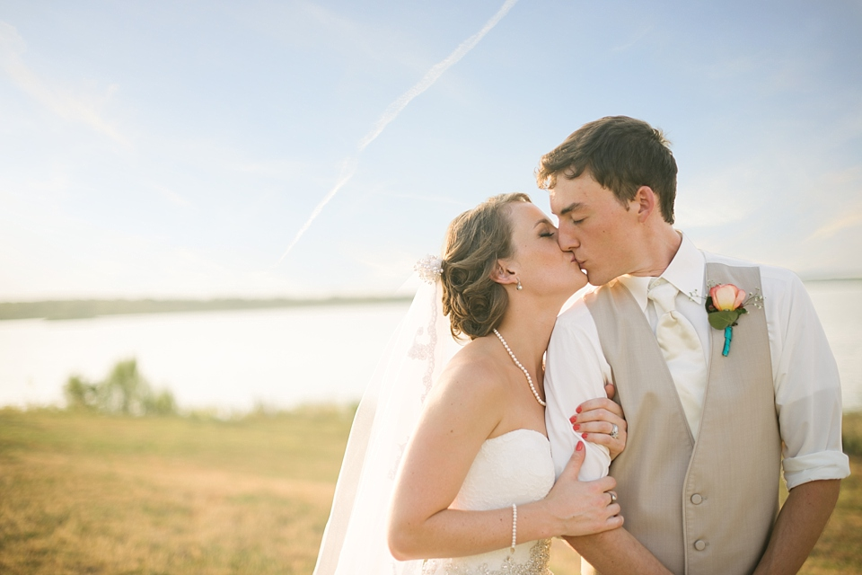 paradise-cove-wedding-dallas-photographer_0064