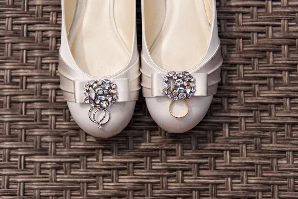 ring-and-shoes