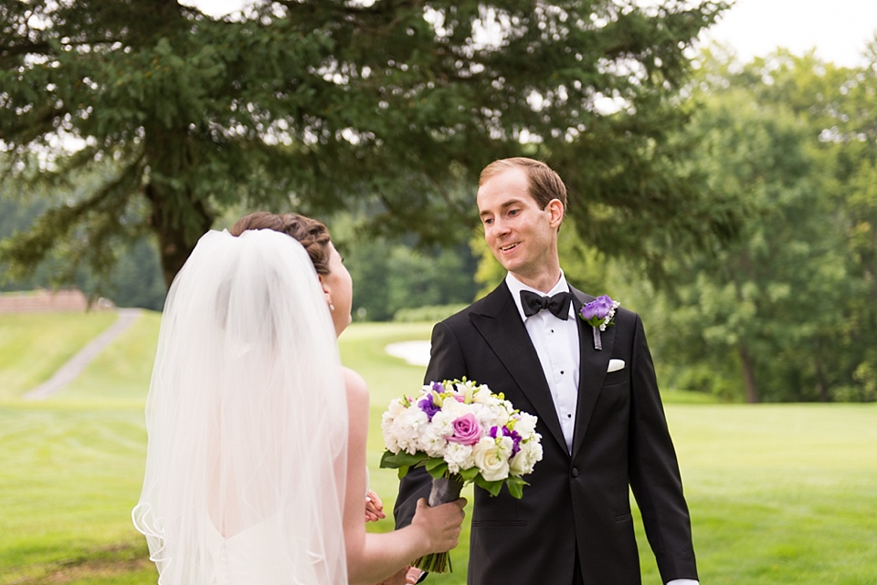 west-hills-country-club-wedding-middletown-ny_0014