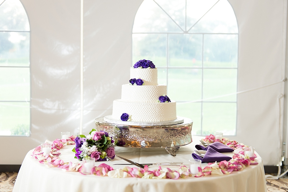 west-hills-country-club-wedding-middletown-ny_0027
