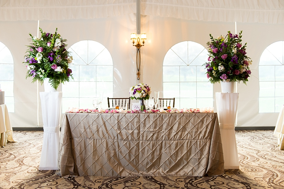 west-hills-country-club-wedding-middletown-ny_0032