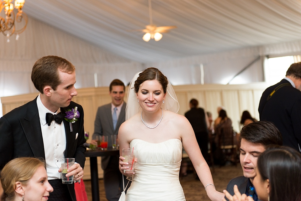 west-hills-country-club-wedding-middletown-ny_0033