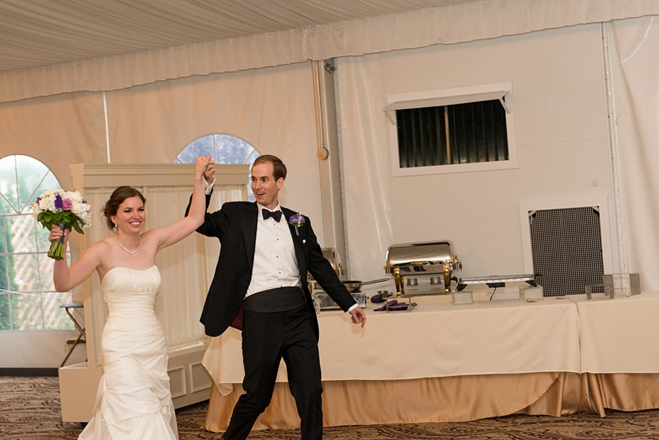 west-hills-country-club-wedding-middletown-ny_0034