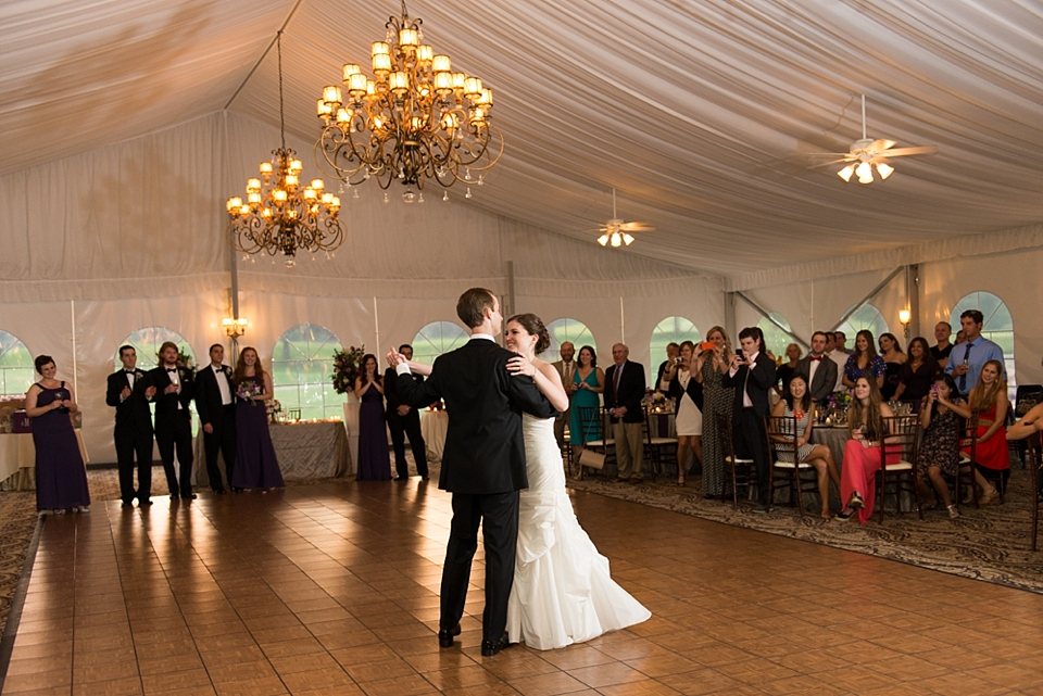 west-hills-country-club-wedding-middletown-ny_0035