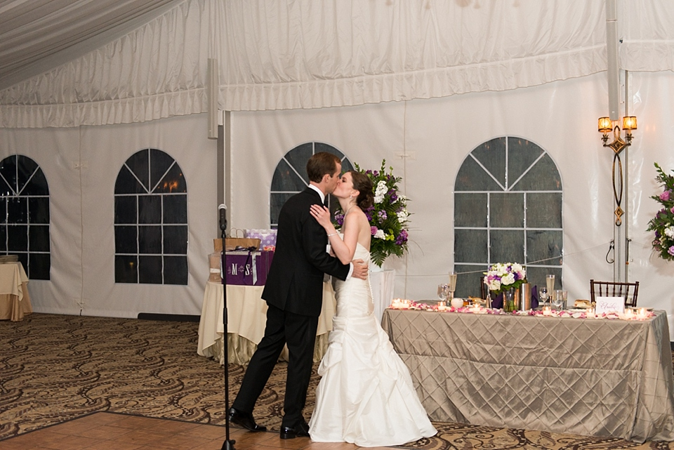 west-hills-country-club-wedding-middletown-ny_0036