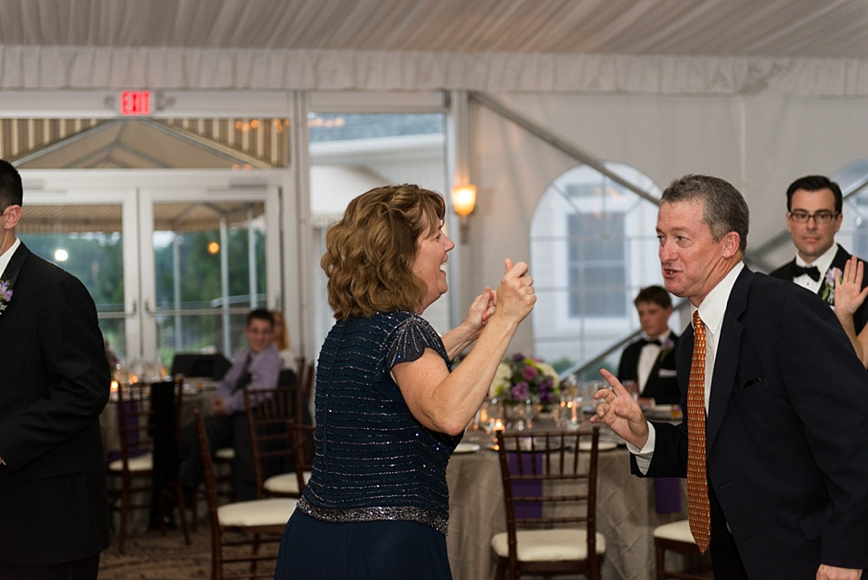 west-hills-country-club-wedding-middletown-ny_0037