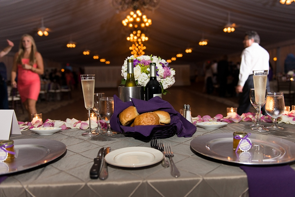 west-hills-country-club-wedding-middletown-ny_0040