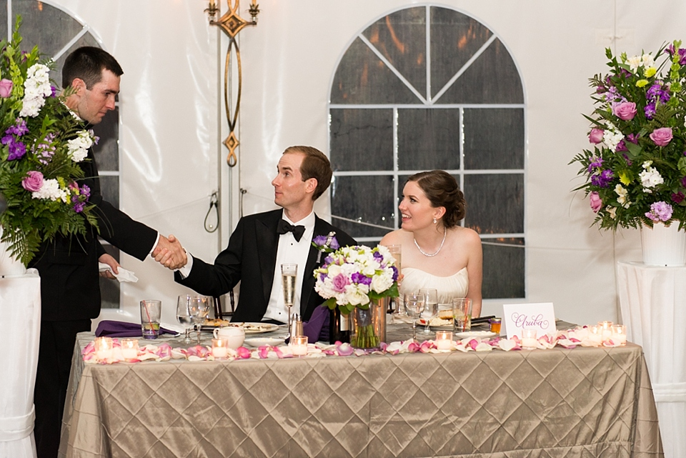 west-hills-country-club-wedding-middletown-ny_0042