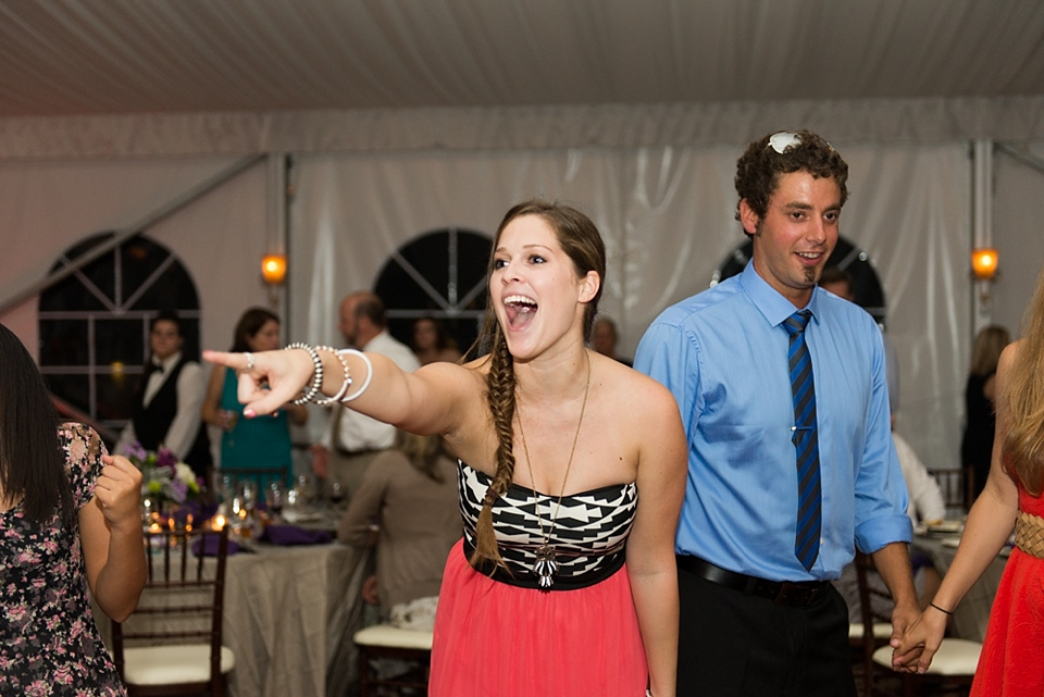 west-hills-country-club-wedding-middletown-ny_0043