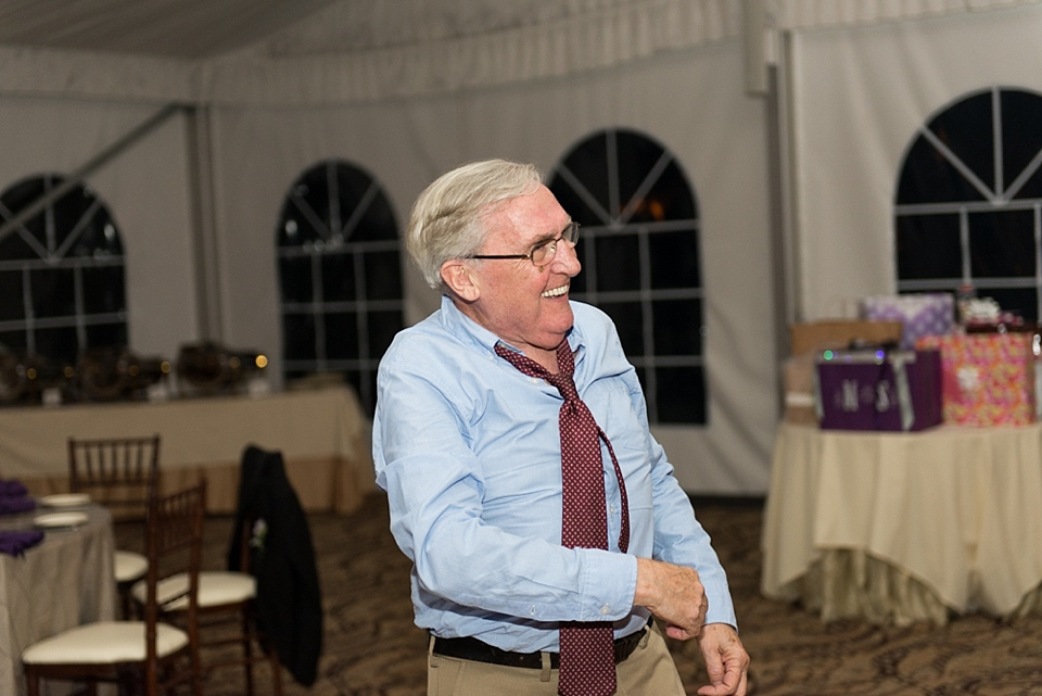 west-hills-country-club-wedding-middletown-ny_0044